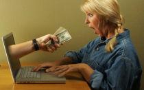 Лучший Способ Заработать Онлайн
