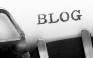 Как Писать Убойные Заголовки
