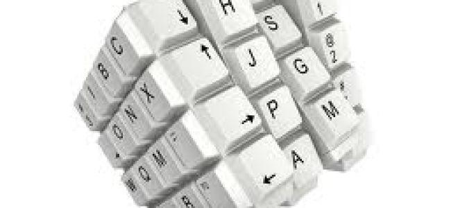 Анализ Конкурентности Поисковых Запросов При Подборе Ключевых Слов