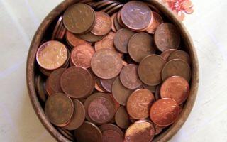 Как Монетизировать Блог, Продавая Физические Товары