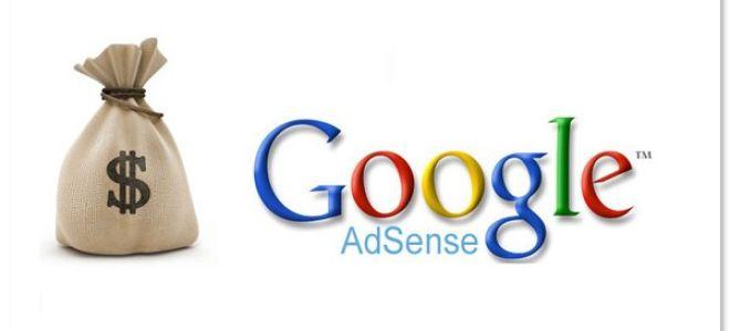 Эти люди зарабатывают с Google Adsense миллионы долларов