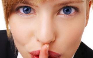 3 Секрета Нишевого Блоггинга, О Которых Никогда Не Говорят Профессионалы