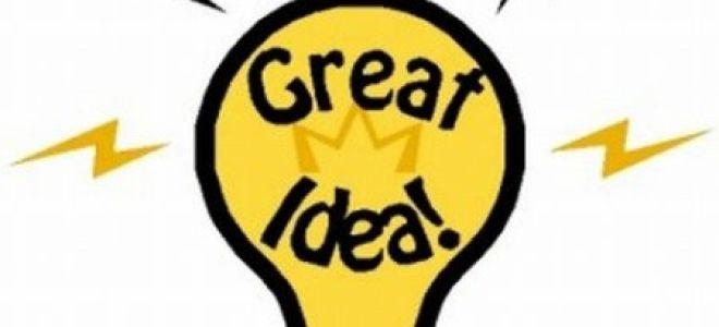 5 Советов Блоггерам: Как Монетизировать Ваши Безумные Идеи