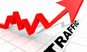 Советы По Увеличению Трафика На Ваш Блог