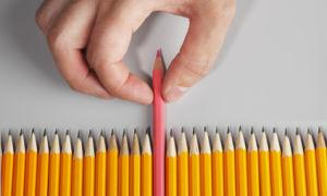 5 Секретов Выбора Идеального Партнерского Продукта