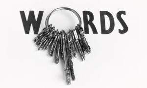Как Выбирать Правильные Ключевые Слова Для Своего Блога