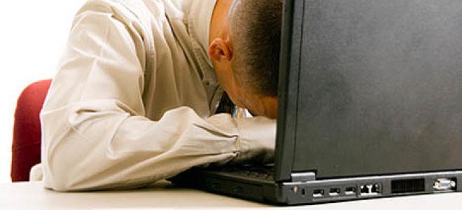 Сколько Блогов Нужно, Чтобы Нормально Зарабатывать В Интернете?