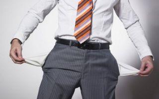5 Причин Того, Почему Ваш Блог Не Зарабатывает