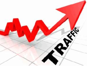 Как увеличить трафик