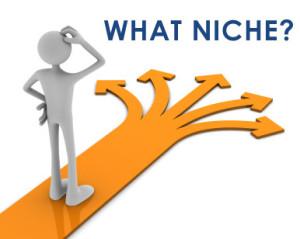 Как выбрать прибыльную нишу для блога