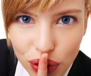 3 3 секрета нишевого блоггинга