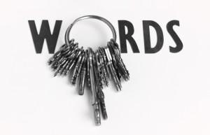Как подбирать правильные ключевые слова