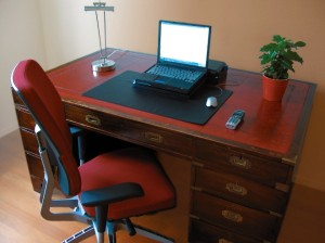 блог или бизнес