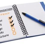 внутренние факторы поисковой оптимизации