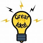 Как монетизировать безумные идеи